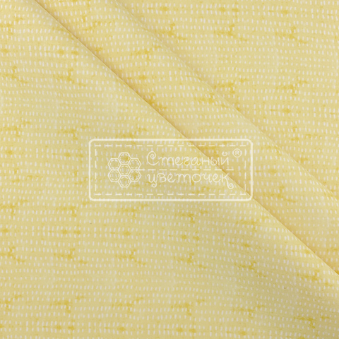 Ткань для пэчворка, хлопок 100% (арт. BL0401)