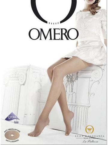 Колготки Permaneo 20 Omero