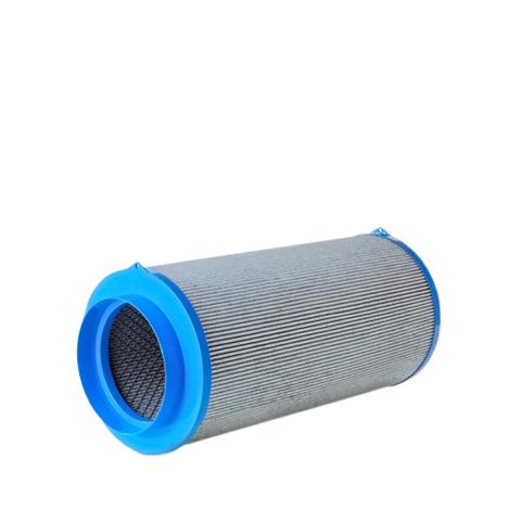 CarbonActive HomeLine Filter 1000Z 1000/200mm