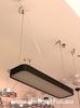 Светодиодная люстра 15-13 ( by Elite LED light )