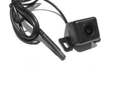 Камера заднего вида C3 E312