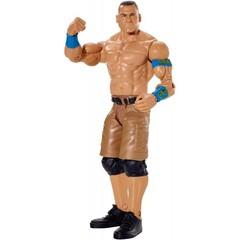 Джон Сина (John Cena) рестлер Wrestling WWE - коллекционная фигурка