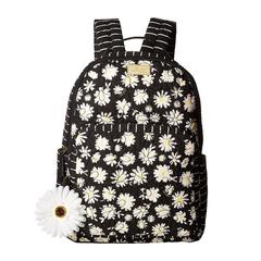 Рюкзак #71012 Luv Betsey