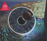 Pink Floyd / Pulse (2CD)