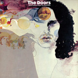The Doors / Weird Scenes Inside The Gold Mine (2CD)