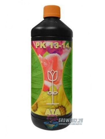 ATA PK 13/14  1 л