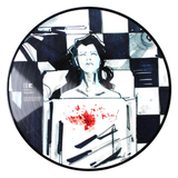 My Chemical Romance / Three Cheers For Sweet Revenge (Picture Disc)(LP)