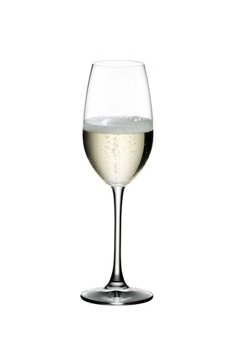 Magnum + White Wine + Champagne Glass Pay 9 Get 12