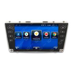 Штатная магнитола для Toyota Camry (XV40) 06-11 IQ NAVI T58-2902