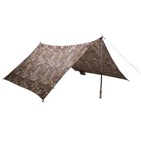 Тент SATELLITE TARP XL (highlander)