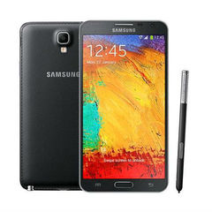 Samsung Galaxy Note 3 SM-N9005 32Gb LTE Черный - Black