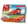 Marklin 29210 Стартовый набор железной дороги