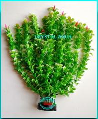 Растение Атман M-143I, 30см