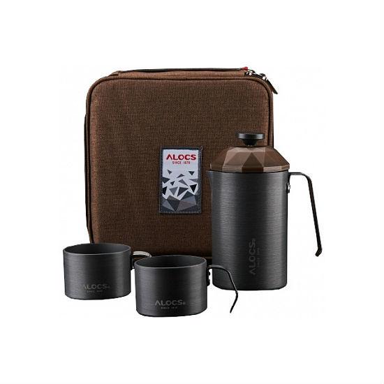 Набор для кофе и чая CW-K26