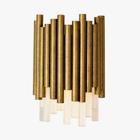 replica light  BATTERSEA WALL LIGHT by BELLA FIGURA