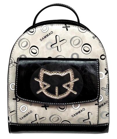 Рюкзак SAMMAO М1374-4