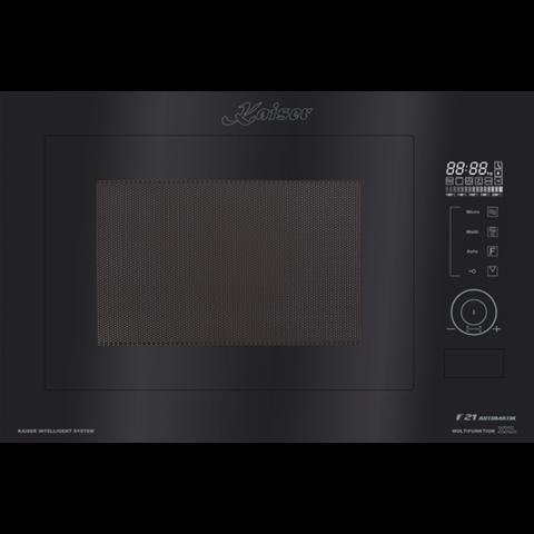 Встраиваемая микроволновая печь Kaiser EM 2510