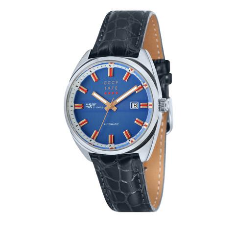 Купить Наручные часы CCCP CP-7024-02 Chistopol по доступной цене