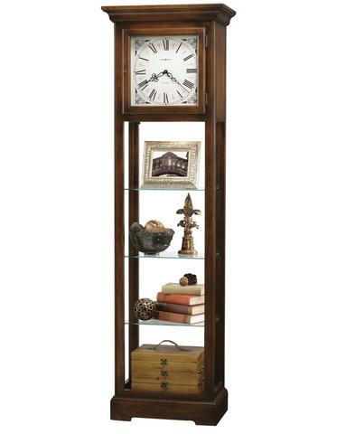 Часы напольные Howard Miller 611-148 Le Rose