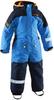 Комбинезон горнолыжный 8848 Altitude Dixon Min Suit детский