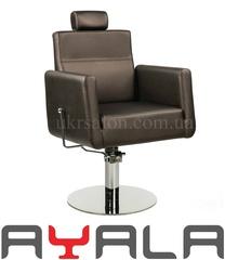 Парикмахерское кресло Barber Ray 2