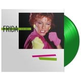 Anni-Frid Lyngstad ‎(Frida) / Shine (Coloured Vinyl)(LP)