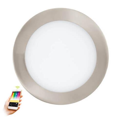 Светильник Eglo FUEVA-C 32754
