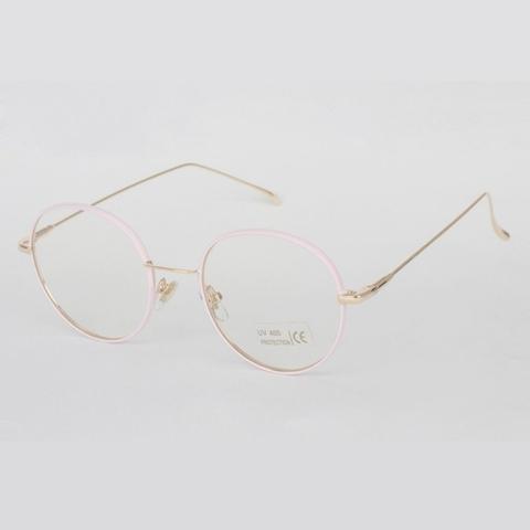 Компьютерные очки 3319003k Розовый