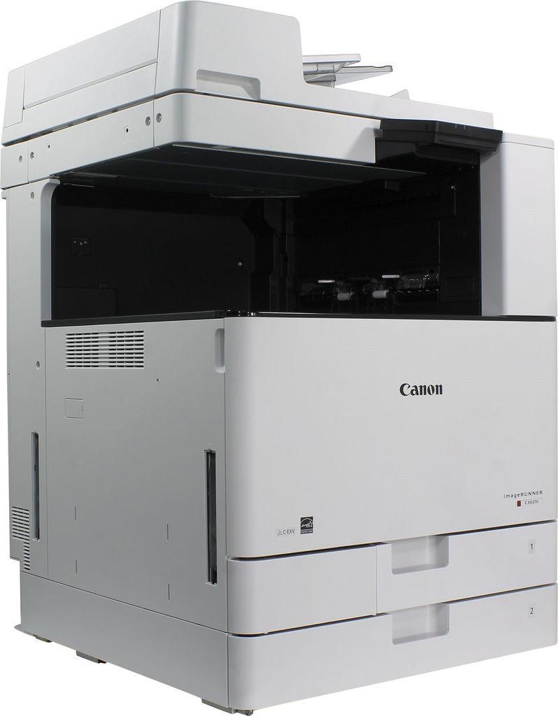 C3025i