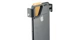 Набор фильтров для телефона PolarPro IRIS + смартфон