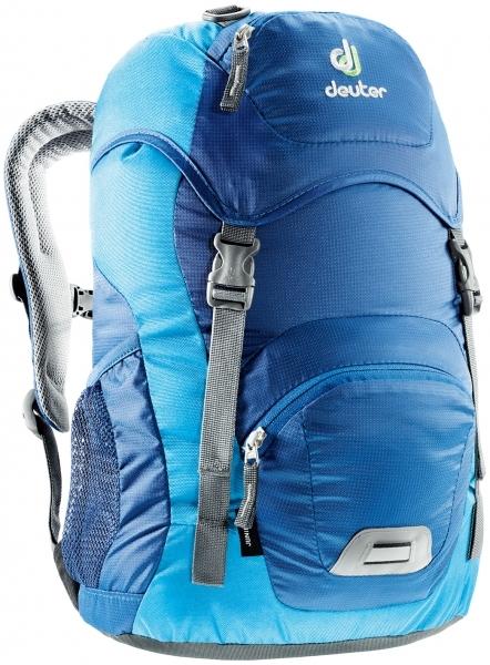 Для детей Рюкзак детский Deuter Junior 900x600-7841-kids-backpack-junior-.jpg