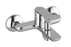 Смеситель для ванны Ravak Classic-CL 022.00/150 X070083 фото