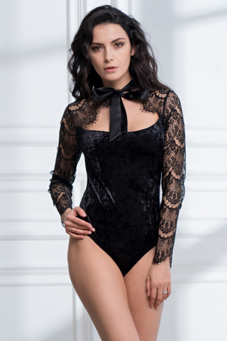 Боди Body Dream 2181 Mia-Amore