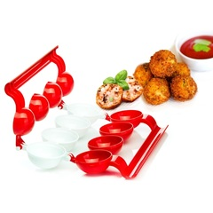 Stuffed ball Maker 33169.104