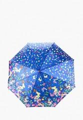 Зонт складной Flioraj FL976DWENTG1