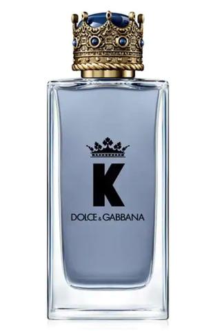Dolce and Gabbana K By Dolce and Gabbana