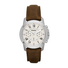 Наручные часы Fossil FS4839