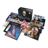 John Williams / Conductor (20CD)