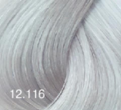 12.116 Бутикле 100 мл краска для волос