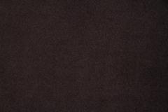 Велюр Venus (Венус) 21 Dark Grape