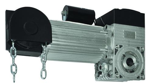 Эл. привод ASI50KIT AN-Motors (Китай) комплект