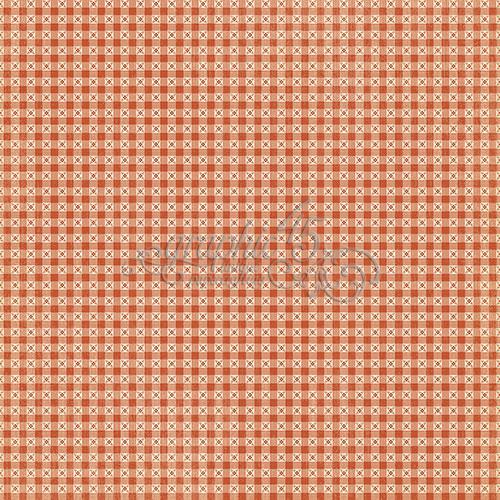 Бумага для скрапбукинга Handmade Graphic45