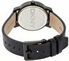 Купить Наручные часы DKNY NY2186 по доступной цене