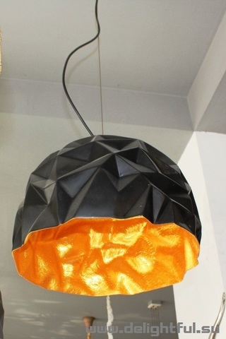 replica Rock by Foscarini  Diesel