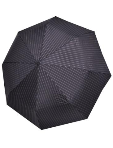 Зонт мужской ТРИ СЛОНА 901_3