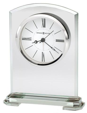 Часы настольные Howard Miller 645-770 Corsica