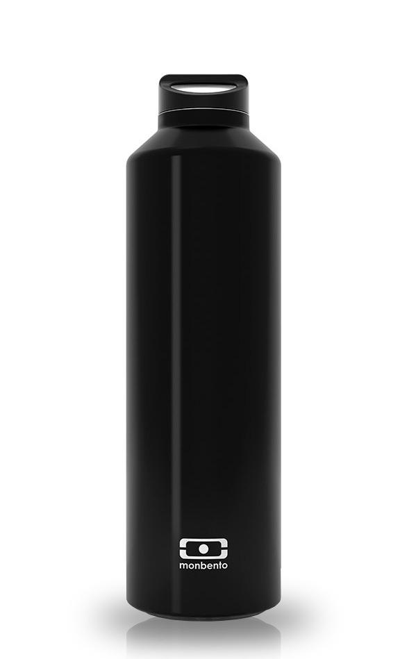 Термос Monbento Steel (0,5 литра) оникс