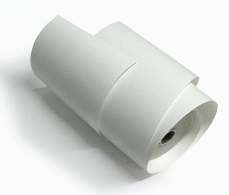 80х30х12, бумага для принтера, реестр 4029/1