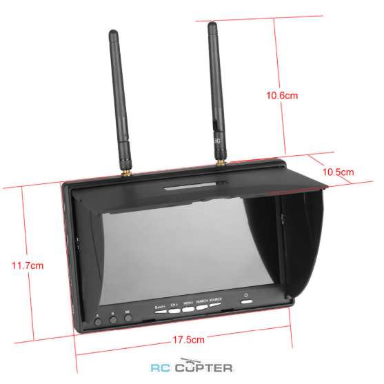fpv-monitor-lt5802s-7-800x480-58ghz-40ch-diversity-h2-antenny-02.png