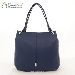3942f32b5106 Недорогие женские сумки в интернет-магазине Sumki-nsk.ru
